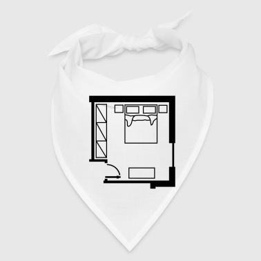 bedroom_ floor_ plan _p1 - Bandana