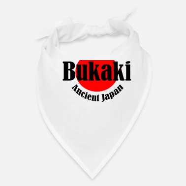 Porn Bukaki funny saying adult fun - Bandana