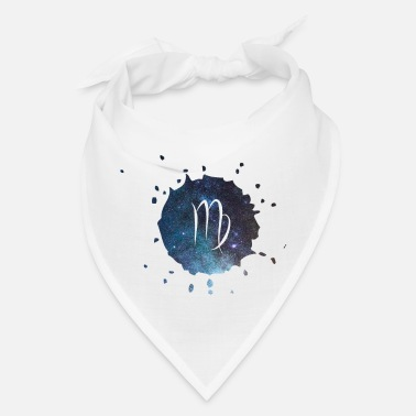 Horoscope Virgo - Bandana