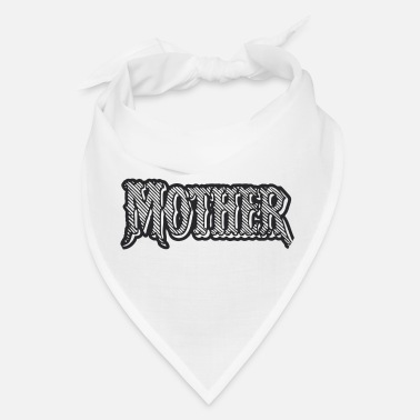 Mother City Mother - Bandana
