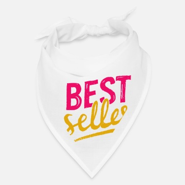 Seller BEST SELLER - Bandana