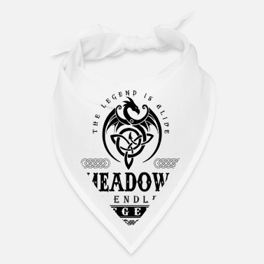 Meadow MEADOWS - Bandana