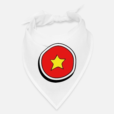 Shield Shield - Bandana