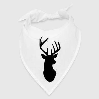 DEER HUNTER - Bandana