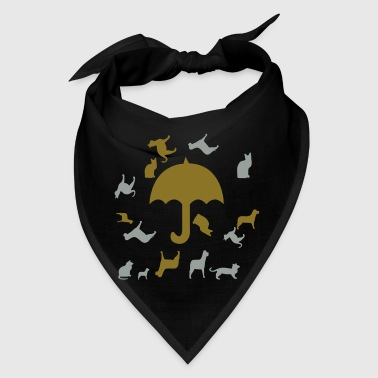 raining_cats_and_dogs3 - Bandana