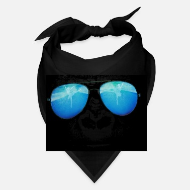 4f1b1a3bf Shop Sunglasses Bandanas online | Spreadshirt