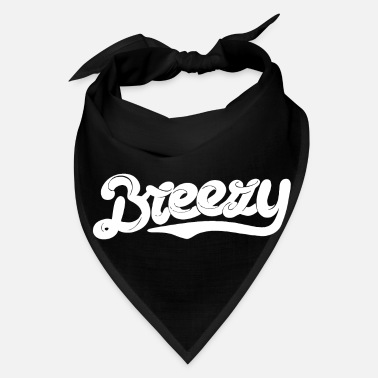 Excursion Breezy Excursion - Bandana