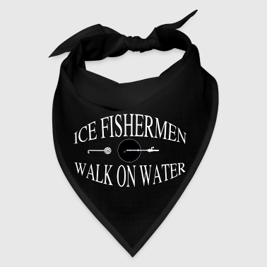 Fisherman Ice fisherman - Bandana