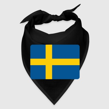 SWEDEN IS GREAT! - Bandana