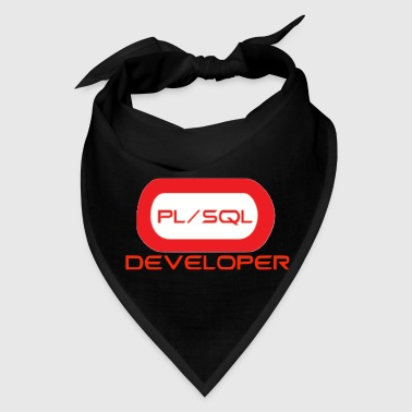 PLSQL Developer - Bandana
