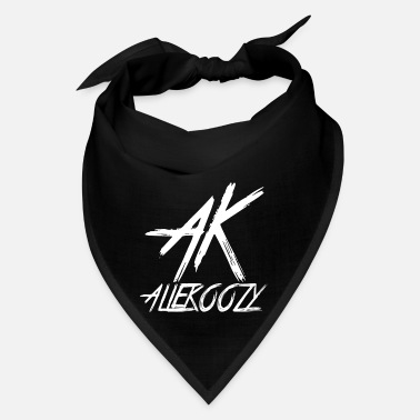 Collections Allekoozy - Bandana