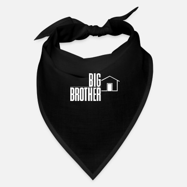 Tv Shows Big Brother Reality TV Show - Bandana