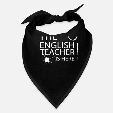 English English Teacher - Bandana