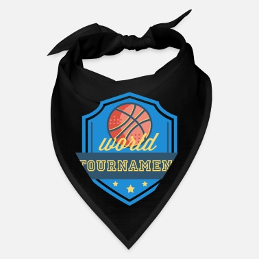 Tournament Tournament - Bandana