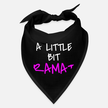 Funny Quotes For Girls girl quote - Bandana