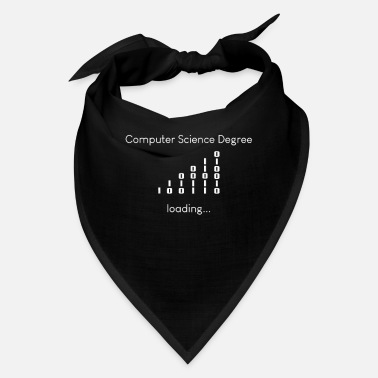 Computer Science Computer Science degree loading - Bandana