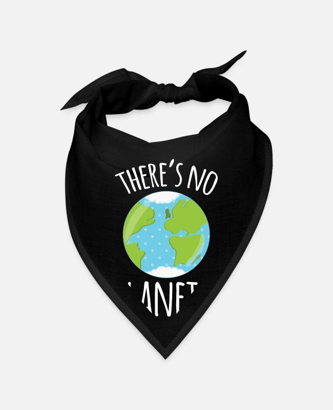 earth dog bandana| save the earth donut dog bandana There is no planet B earth day