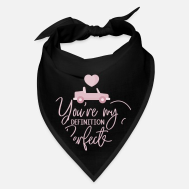 Wedding Party Wedding gifts | Wedding saying | Weddin | shirt - Bandana