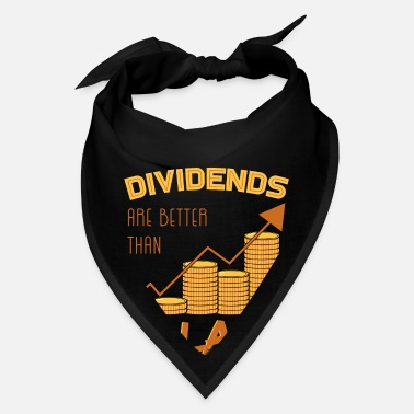 Salary Dividends Are Better Than Salary - Bandana
