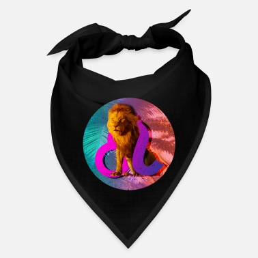 Horoscope Leo Horoscope - Bandana