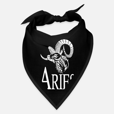 Horoscope Aries Horoscope - Bandana