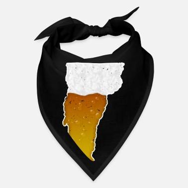 Out Vermont Beer - Beer - Bandana