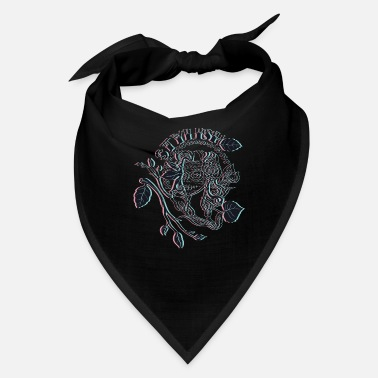 Stylish Stylish - Bandana