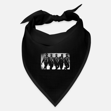 the temptations tour date time 2016 ai5 - Bandana