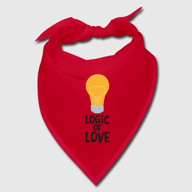 Logic Logic of love bulp So2kl - Bandana