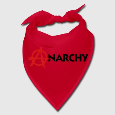 Anarchy 2 (2c) - Bandana