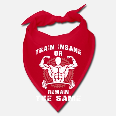 Training Train insane remain same - Bandana