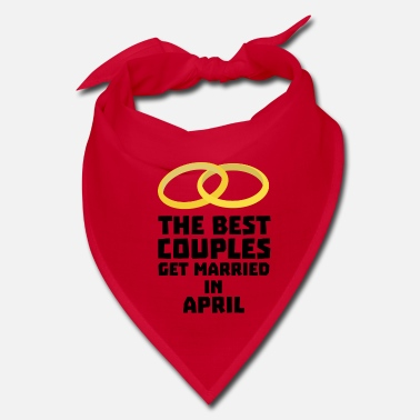 Quotes Couples The Best Couples in APRIL Szeh1 - Bandana