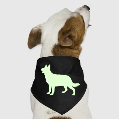 Dog, Hund, Chien, Perro, Cane, Hond - Dog Bandana