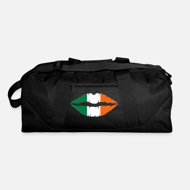 Ireland Ireland - Duffle Bag