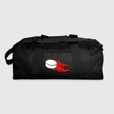 Hockey - Duffel Bag