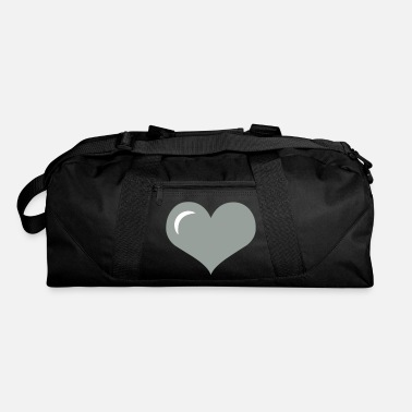Cuore Cuore Love - Duffle Bag