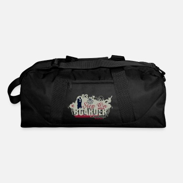 Boarders Freestyle BOARDER - Duffel Bag