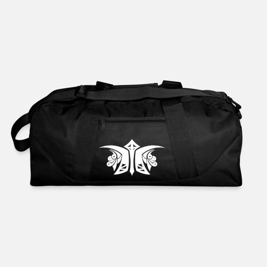 Tribal Bags & Backpacks - Tribal - Duffle Bag black