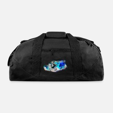 2c6b0c0f6813 Shop Hot Rod Duffel Bags online