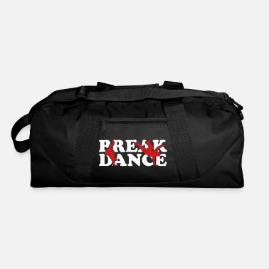 Break Dance Break Dance - Duffel Bag