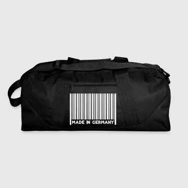 Made in Germany - Duffel Bag