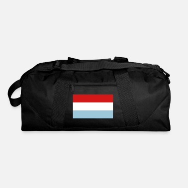 Holland National Flag Of Holland - Duffel Bag