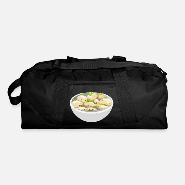 Potato Salad - Duffle Bag