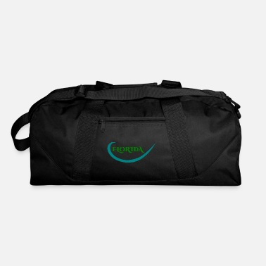 United States Of America Florida - United States Of America - Duffle Bag