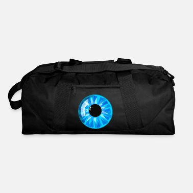 Big Eyes Big eye - Duffel Bag