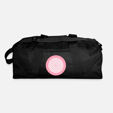 Umeven PINK aim - Duffle Bag
