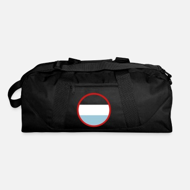 Holland Under The Sign Of Holland - Duffel Bag