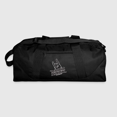 Hard Rock Hard Rock - Duffel Bag