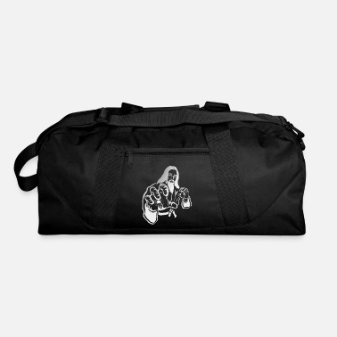 Martial Arts Martial arts - Duffel Bag