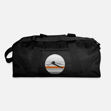 Rowing Rowing - Duffel Bag